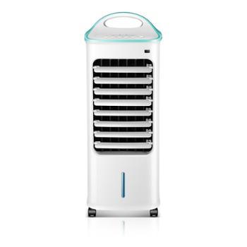 先锋/Pioneer空调扇LG04-19AR加厚绿色冰恋5L大水箱