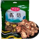 肴之缘 香菇 150g*2袋