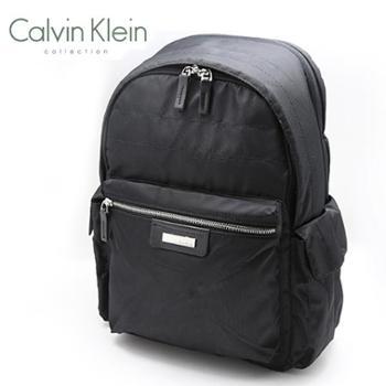 CK(CalvinKlein)品牌休闲双肩背包潮流一线品牌