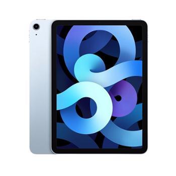APPLE2020款iPadAir4wifi版平板电脑10.9寸