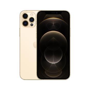APPLEiPhone12pro全网通5G手机苹果12pro