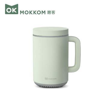 mokkom/磨客 迷你电饭煲 IH养生低糖电饭锅 MK-399