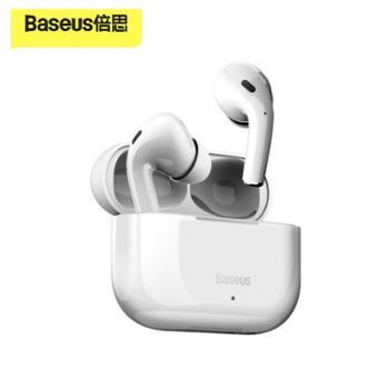 倍思 TWS真无线5.0蓝牙耳机 W3