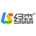 浙江绿森信息科技集团官方卖场