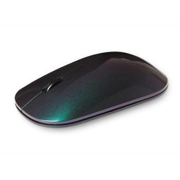联想小新AirHandle幻彩静音无线鼠标商务办公家用静音鼠标
