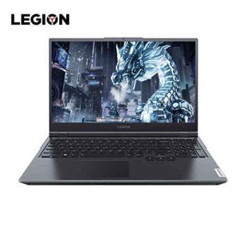 联想/lenovo笔记本R7000PR5-5600H16G512G3050T14G