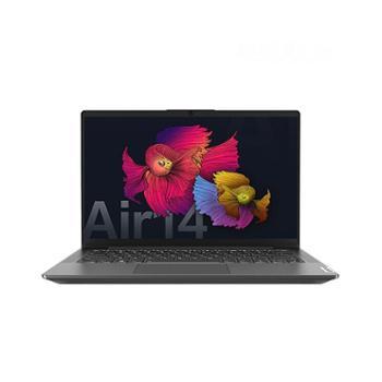 联想笔记本小新AIR14R5-550016G512G集显