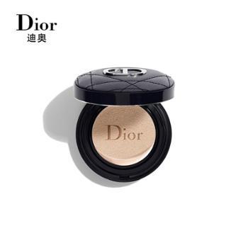 Dior迪奥全新锁妆气垫spf40pa+++