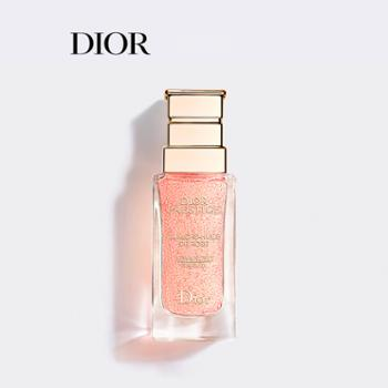 迪奥/Dior花秘瑰萃玫瑰微凝珠赋活精华30ml舒缓润泽
