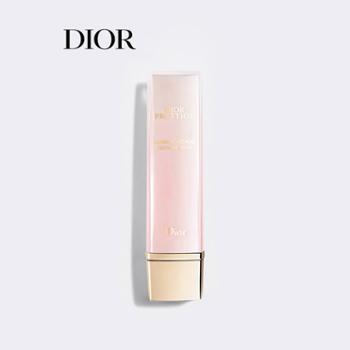 迪奥/Dior花秘瑰萃玫瑰眼部精华15ml滋润淡化眼袋