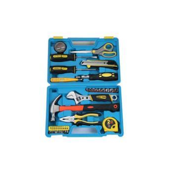 瑞德31pc精品家用工具022031