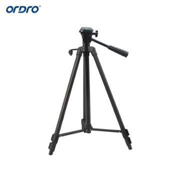 摄像机配件 1.4米三脚架 摄像机三角架