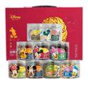 迪士尼 九品坚果礼盒 1366g