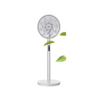 美的电风扇LDC30AR