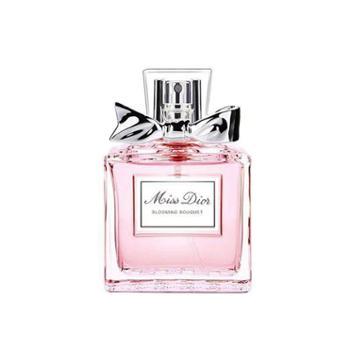 迪奥/Dior小姐花漾淡香水女士香水50ml