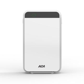 北美电器/ACA空气净化器ALY-KJ241S