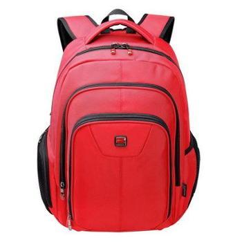 亨得利大容量商务双肩包男旅行女旅游男包15.6寸14电脑笔记本背包_1970