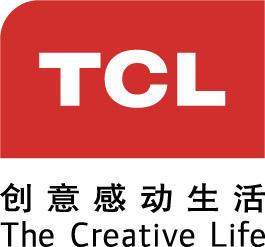 TCL官方旗舰店