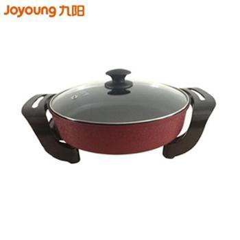 Joyoung/九阳 电火锅JK-50H03家用多功能 煮锅涮锅炖锅5L