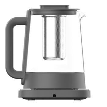九阳/Joyoung 养生壶 K15-D11 煮茶器煮茶壶 K15-D11