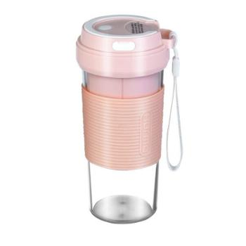 惠妈榨汁杯便携式榨汁机GZ-001