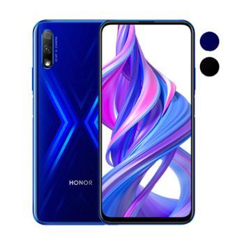 荣耀/HONOR手机9X8GB+128GB