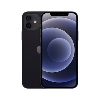 苹果iPhone12mini