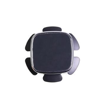 车载手机支架无磁车用导航吸盘式车上用品多功能汽车方向盘仪表台