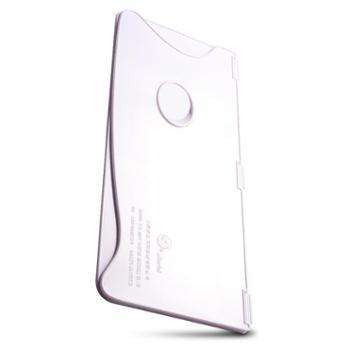 马利H017多功能折叠调色板便携式美术初学者专用