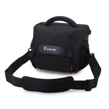 Canbale C10摄影包 适用佳能77D 800D 80D 5D4单反包 相机包