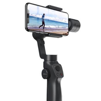 手持录像直播摄像拍视频摄影平衡杆