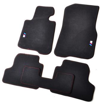 森濠宝马脚垫适用于宝马全系车型垫子