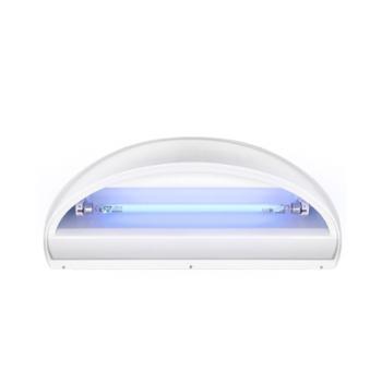 紫外线灯消毒灯壁挂式移动式杀菌灯A1