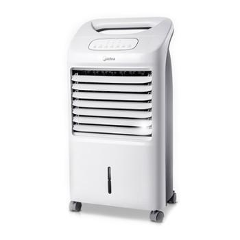 美的空调扇AD100-U冷暖两用