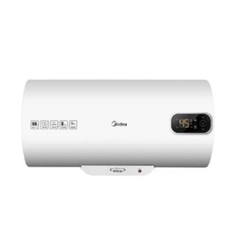 美的/Midea电热水器F60-22BA3(H)60L升数显速热节能