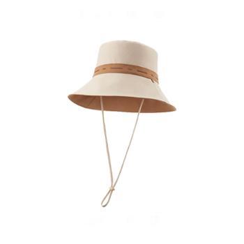 蕉下穹顶系列防晒帽