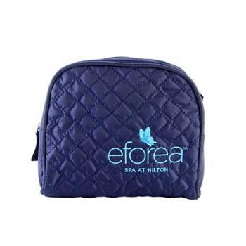 欧美新款多功能男女化妆包洗漱包便携式小包