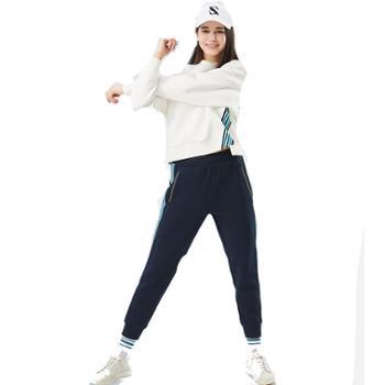 思凯乐新品户外时尚休闲裤跑步速干裤