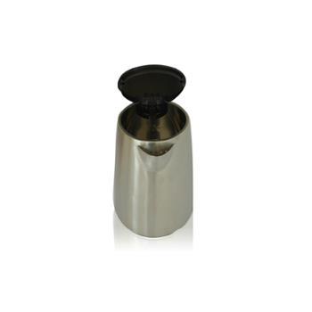 大松电水壶GK-1208S防干烧自动断电食品级材料