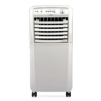 TOSOT大松空调扇KS-0503单冷冷气扇