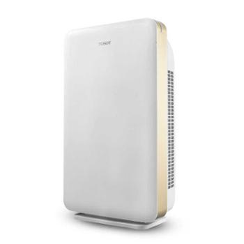 大松KJ200F-A01空气净化器家用无耗材除雾霾杀菌除异味PM2.5静音