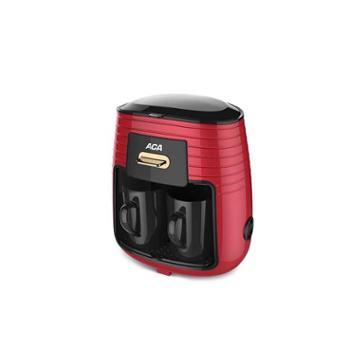 ACA 咖啡茶饮机