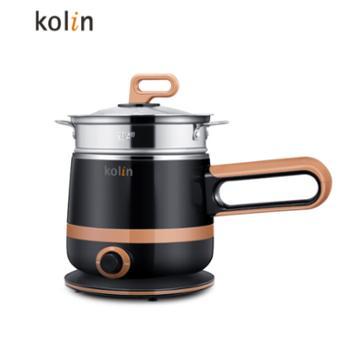 电煮锅L-GL7600N