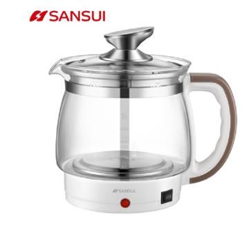 山水 液体加热器(电煮锅) JM-SSH8810