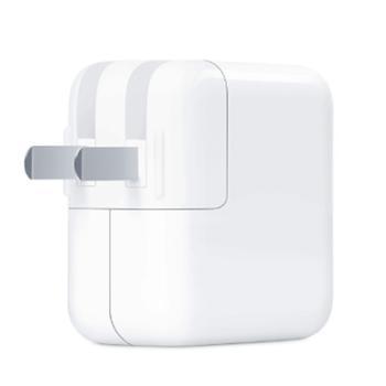Apple30WUSB-C电源适配器/充电器(适用于带有USB-C接口的12英寸MacBook)