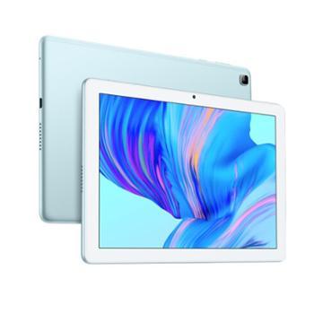 华为 9.7英寸安卓平板电脑pad 3G+32GB 通话版 荣耀平板X6