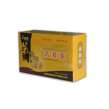 碧荞苦荞茶 5gX20袋
