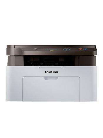 三星M2070黑白激光打印机复印一体机家用小型办公复印扫描多功能