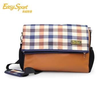 易威斯堡ES-PM008变形野餐包