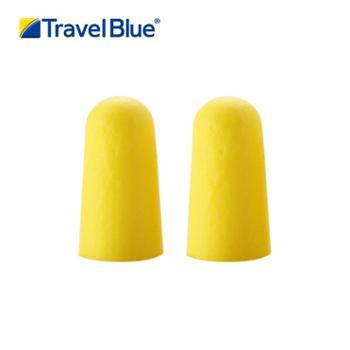 ravelblue/蓝旅隔音耳塞男女士防噪音睡觉睡眠旅行用490